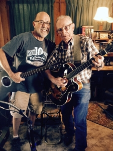 Jamming with Jerry 4 Small