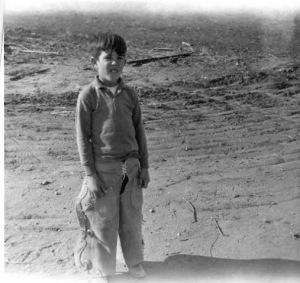 John 1961