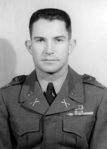 Michael Bakarich 1954 Small