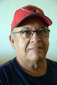 Rafael Herrera Small