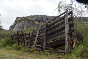 Ranch Los Banos 4