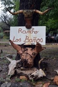 Ranch Los Banos 5